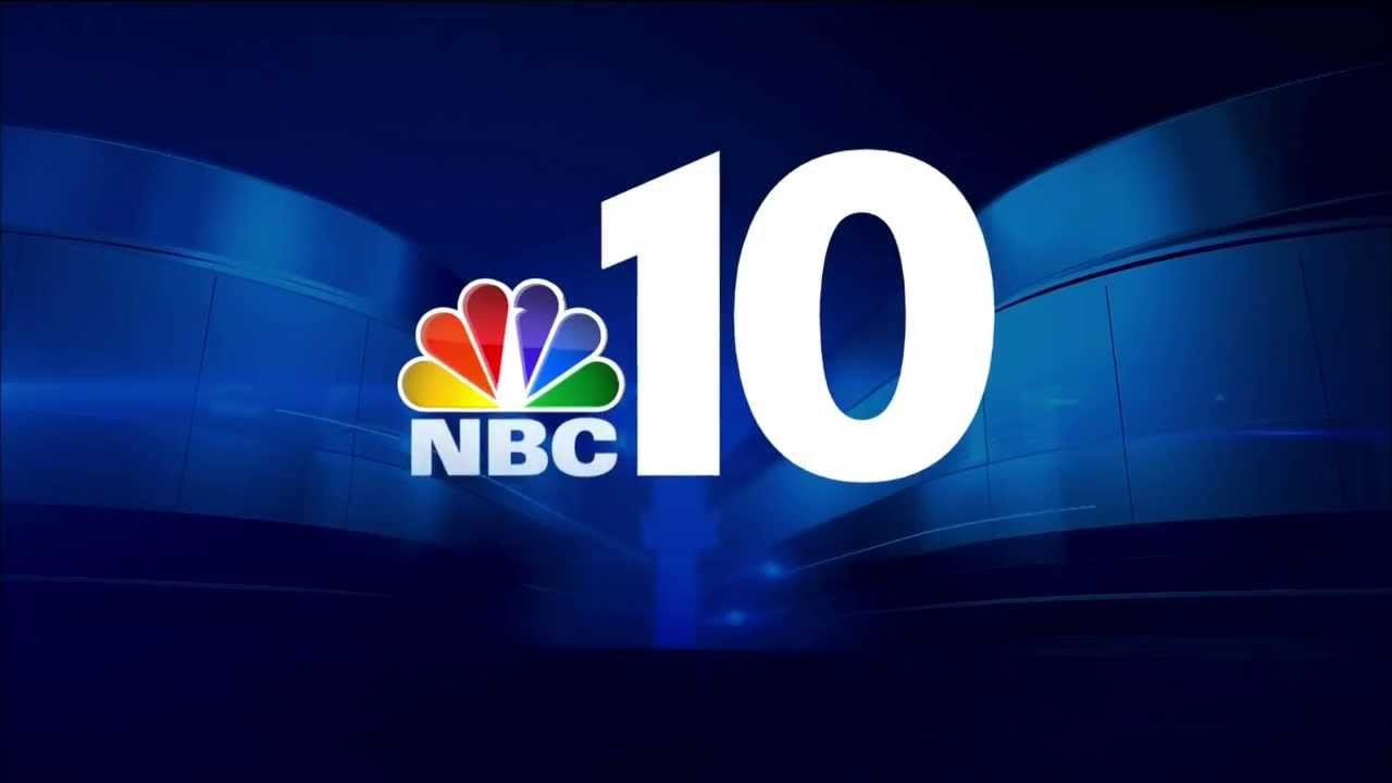 NBC 10 News: Count On It - YouTube