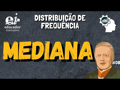 Desvio Médio - Distribuição de Frequência (11-24) #70 from YouTube · Duration:  2 minutes 55 seconds