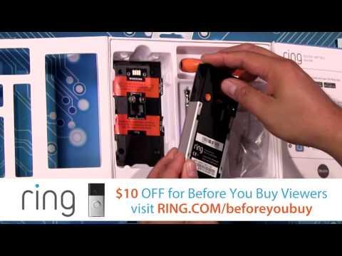 Before You Buy 186: Devialet Phantom Speaker, Kingston HyperX Savage SSD