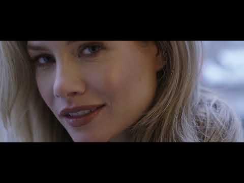 Смотреть клип Артур Руденко - Катя
