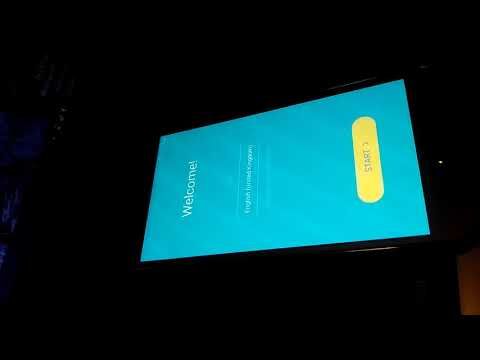 Bypass Samsung J500F FRP Android 6.0.1 Latest Security Patch   I No SideSync, OTG, No Talkback