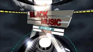 HD Beenie Man feat Janet Jackson Feel It Boy (Post By Hot DJ)