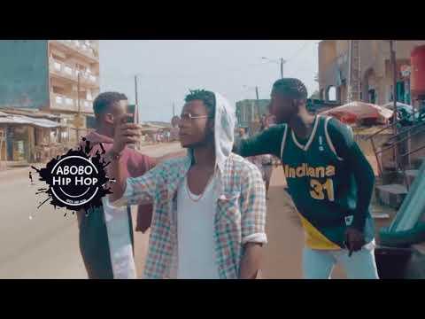 Olamidé wo remix by GLG