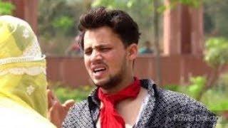 New Whatsapp Status Video 😋 || r2h Funny video Status