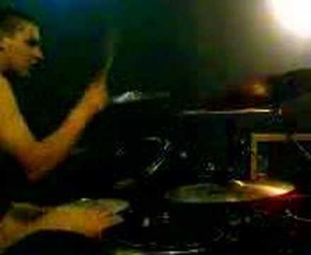 """I play song of our band """"SUMATRA - Satan's slave"""""""