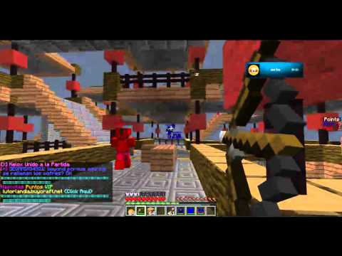 Minecraft online con bastian: The Towers Part 2 Videos De Viajes