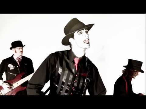 Steam Powered Giraffe - Automatonic Electronic Harmonics