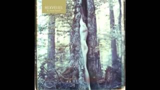 HEXVESSEL - Unseen Sun