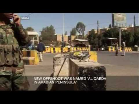Inside Story - Yemen, an agar plate for terror? - 04 Jan 2010