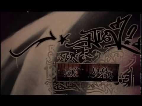 Sixtoo - Duration DVD