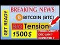 Bitcoin Diversion $1500