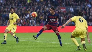 Neymar Jr - Alone with the Gods 2016 [HD]