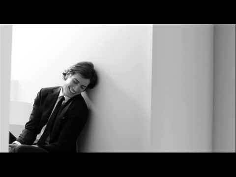 Cancion anuncio Massimo Dutti In Black