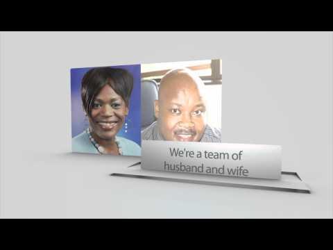 Translate English to Zulu Services