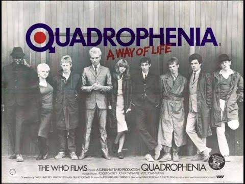 [Emc=Q] #016 - QUADROPHENIA: Inside Britains Greatest Youth Film
