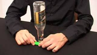 Amazing Lighter Trick 2   Variations   Video