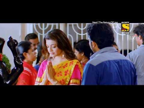 Hero no Zero 2 Official Hindi Promo | Karthi, Kajal Agrawaal