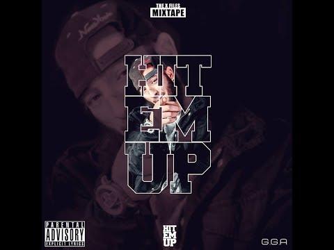 G.G.A Hit em up (Music Video)