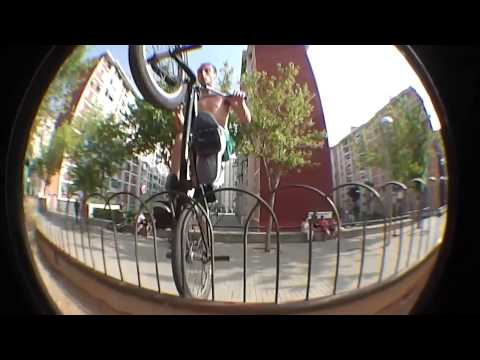 BUD BMX THE MOVIE (FULL VIDEO)