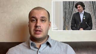⚡️Цискаридзе молится за Ефремова.Ефремов новости.Цискаридзе поддержал Михаила Ефремова.