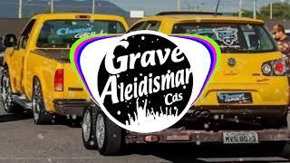 Baixar UM PEDIDO - Kuarto Da Bregadeira [ Hungria Hip Hop ]   GRAVE + DOWNLOAD