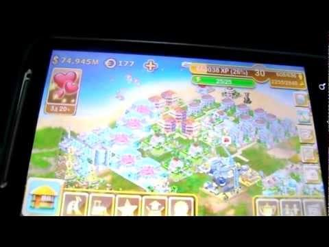 Brou88 & Paradise Island перемотка времени без БАНА!!!!