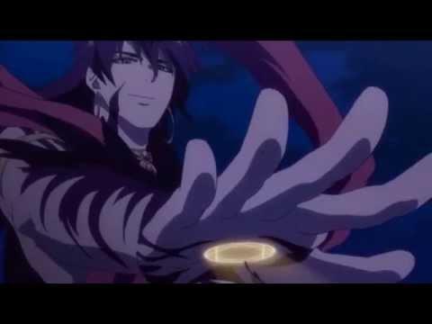 Sanzoku no Musume Ronja - Trailer en español from YouTube · Duration:  2 minutes 4 seconds