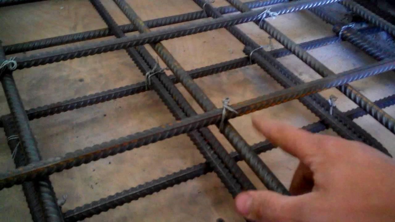 каркас площадка со ступеньками с арматуры картинка нашей