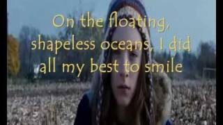 Song to the Sirens (Lovely Bones)