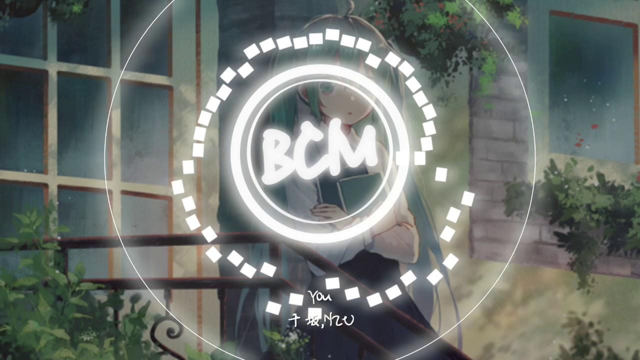 Download 千坂,N2V - You