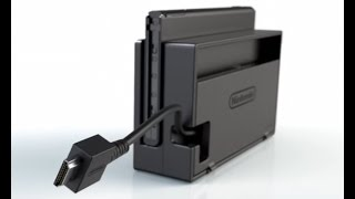 will nintendo switch scd allow high end gaming