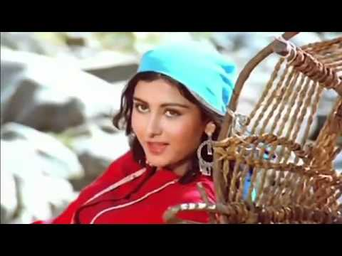 Pics For > Poonam Dhillon Noorie