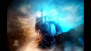 Video Julian Lehmann - Home of Legends (feat. Dr.Viossy) download MP3, 3GP, MP4, WEBM, AVI, FLV September 2017