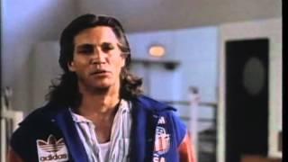 Trailer Campeón de Campeones 1989