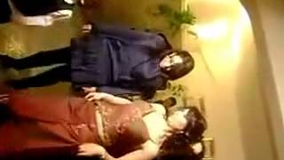 Download Video arab goyang sex MP3 3GP MP4