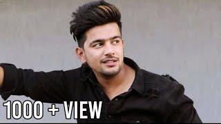 Jass manak | New Punjabi Song Ringtone | Ringtone new Song | Song Ringtone | New Ringtone 2020 | New