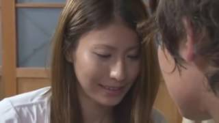 Japanese Wife's Sister