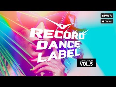 L'One VS. DJ Kefir & B-Nne - Тигр (DJ Daнuла Mash-Up)   vk.com/club_hits_remix_new Новая Музыка & Ремиксы 2016 слушать онлайн трек