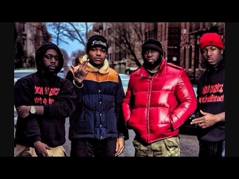 🔥🔥 Top 5 Elite Must Watch Hood Web-Series On Youtube for 2017  ( Discussion ) 🔥🔥