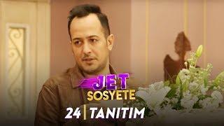 Jet Sosyete - 2.Sezon 9.Bölüm Tanıtımı