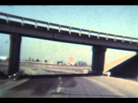 Spring Nationals Odessa,TX April 1967 / Drags KCIR July 67 / Manhattan Raceway Park 67
