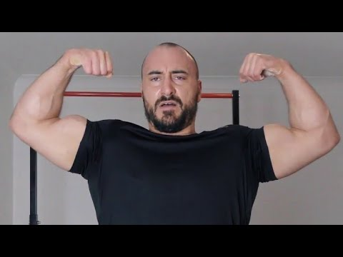 8-minute-pull-up-workout