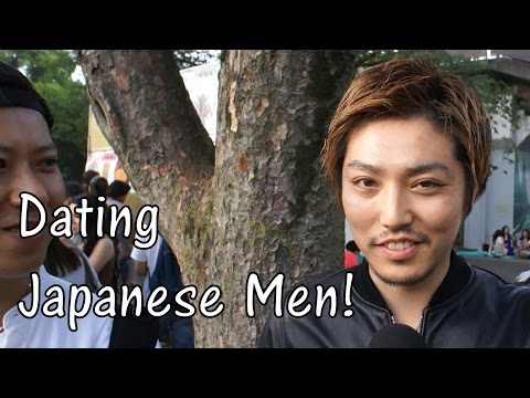 WeegieOppa #1 - Feminism, Dating Foreign Guys and Donald Trump from YouTube · Duration:  1 hour 8 minutes 37 seconds