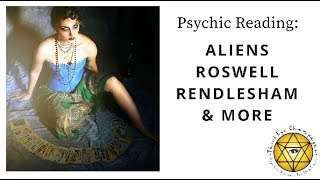 Jerry Morris gives psychic reading on Sayers and Missy Bevers cases