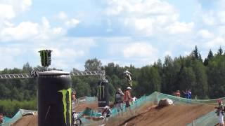 Чемпионат мира по мотокроссу в семигорье(, 2012-07-22T16:13:34.000Z)