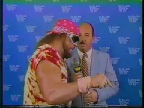 macho man film stream