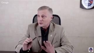 Вопрос-Ответ Валерий Пякин от 05.11. 2017 г.(прямой эфир)