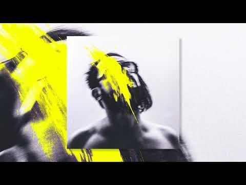BLAUDZUN - _breathe (Official Audio)