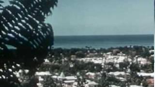 Haiti in 1942 www.djlakay.com
