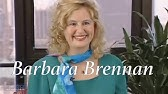 Barbara Brennan Interview with Michael Toms - YouTube